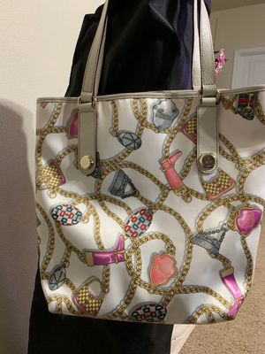 Gucci bag for Sale in Tigard, OR