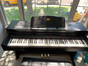 Piano for Sale in Aurora, CO