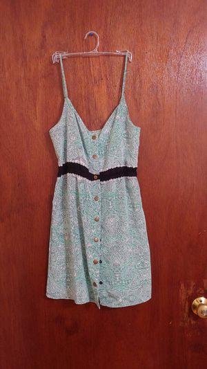 Fun summer short dress for Sale in Boston, MA
