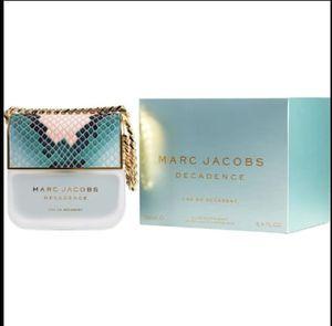 Perfume original para mujer$70 for Sale in Perris, CA