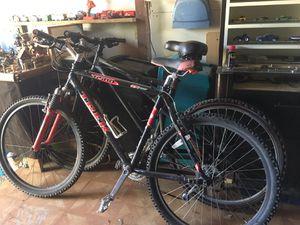 Trek mountain bike 6500 for Sale in Brighton, CO