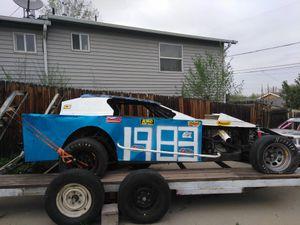 Race car for Sale in Denver, CO
