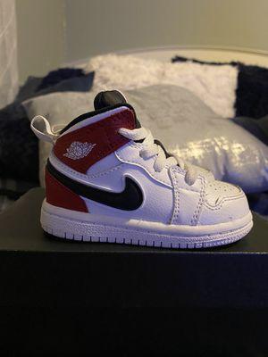 Air Jordan for Sale in Casa Grande, AZ