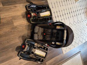 Grace car seat for Sale in Murfreesboro, TN