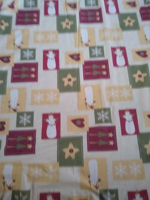 Tablecloth for Sale in Westerville, OH