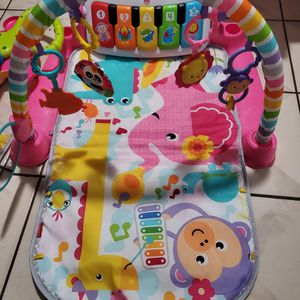 Baby Piano for Sale in Riverside, CA