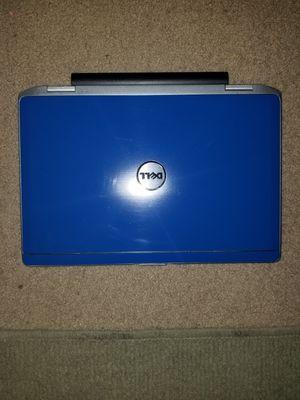 Dell Latitude E6420 Notebook for Sale in Greenville, NC
