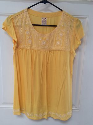 SALE! Brand new women shirt, clothing for Sale in Marshfield, MA