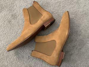 Men Chelsea Boots for Sale in Smyrna, GA