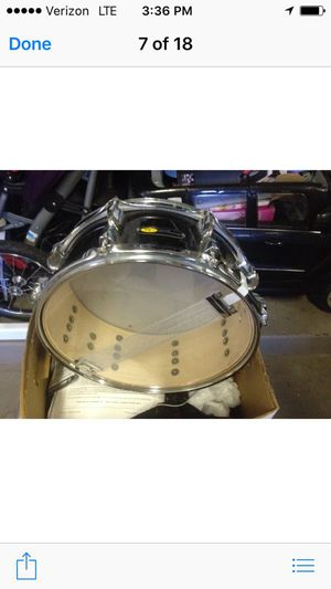 Drum set for Sale in Daly City, CA