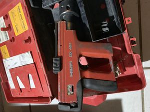 Nail gun dx451 for Sale in Greenbelt, MD