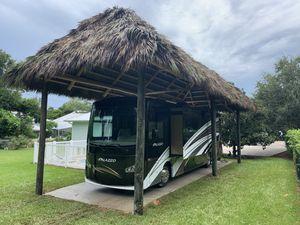 TIKI HUT FOR RV for Sale in Tamarac, FL