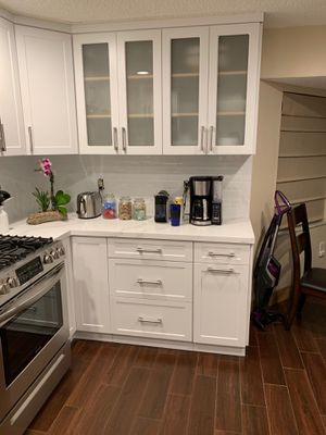 Kitchen cabinets $1995. for Sale in Doral, FL
