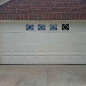 garage door for Sale in Hutchins, TX