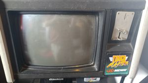 Touchmaster 7000 video game for Sale in Aberdeen, WA