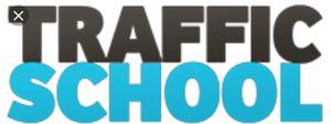 Traffic school for Sale in San Dimas, CA