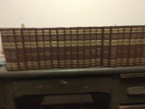 Calvin's Commentaries (22 volume Baker edition) for Sale in Parkersburg, WV