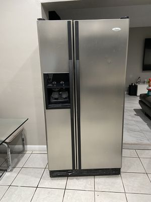 Refrigerator for Sale in Miami, FL