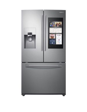 Refrigerator for Sale in Tampa, FL