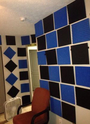Full Home Studio! (Professional) for Sale in Dublin, OH
