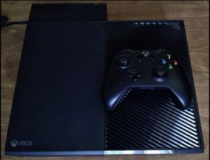 Xbox One for Sale in San Diego, CA