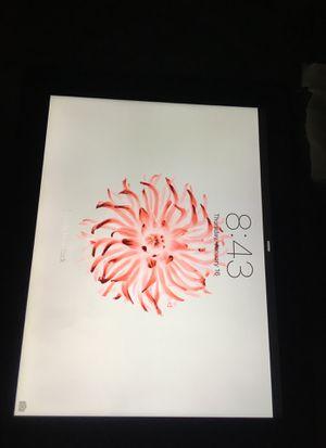iPad 3 mini for Sale in North Lauderdale, FL