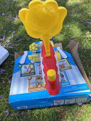 Cake splat children games for Sale in Wilmington, CA