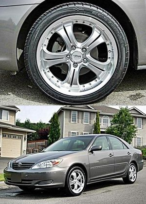 $600 Toyota Camry for Sale in Lancaster, CA