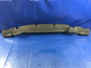 2014 - 2020 INFINITI Q50 FRONT BUMPER ENERGY ABSORBER FOAM # 58511 for Sale in Fort Lauderdale, FL