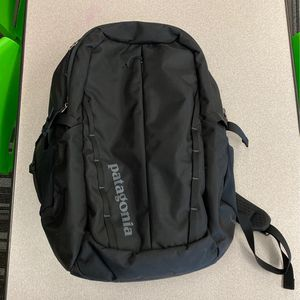 Patagonia Refugio 28L Backpack for Sale in Chicago, IL