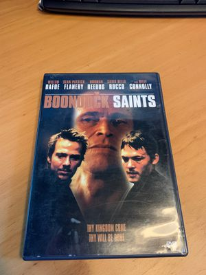 Boondock Saints for Sale in Pittsburgh, PA