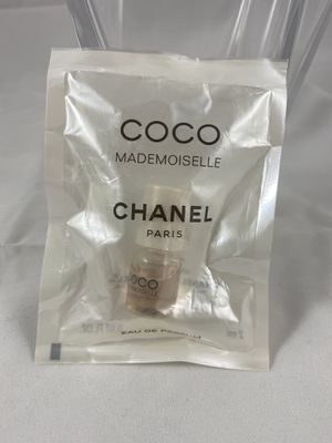 *Unopened* Chanel #5 perfume for Sale in Coolidge, AZ