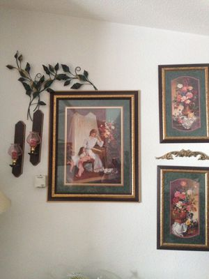 Home interior pictures,and home decor. for Sale in Price, UT