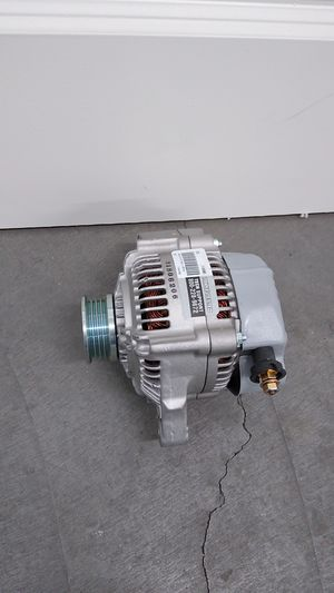 New alternator / alternator nuevo for Sale in Paramount, CA