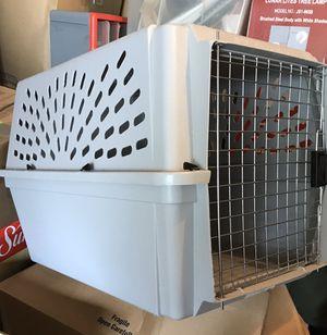 Medium Dog Crate for Sale in Gresham, OR