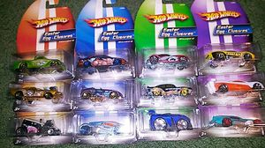 Easter Hot Wheels for Sale in North Webster, IN