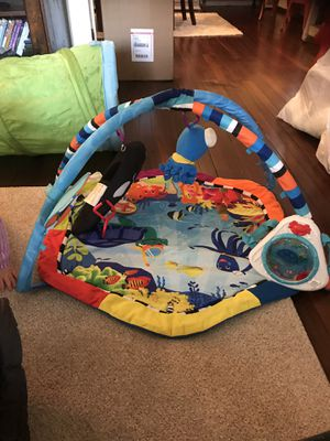 Kids toys, play mats for Sale in Tinton Falls, NJ