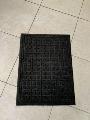 Door mat for Sale in Fort Myers, FL