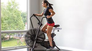 Exercise bike for Sale in Houston, TX
