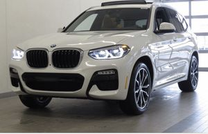BMW X3 for Sale in Corona, CA