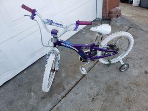schwinn girls bike for Sale in San Jose, CA