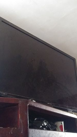 70 inch tv for Sale in Porterville, CA