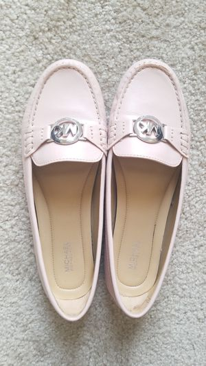 Michael Kors loafers for Sale in Rockville, MD