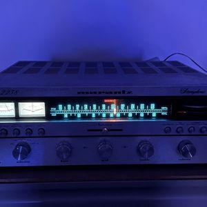 Marantz 2238 Vintage Stereo Receiver for Sale in Santa Clara, CA