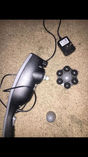 Pure Massager for Sale in Walnut, CA