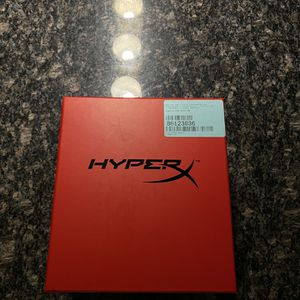 HyperX - Cloud II Pro Wired Gaming Headset for Sale in Gilbert, AZ