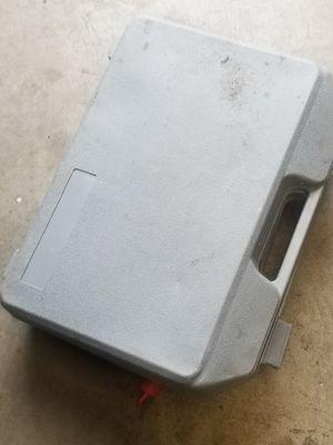 Sds hammer drill for Sale in Woodbridge, VA