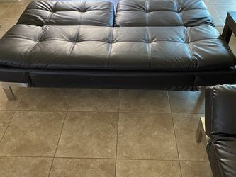 Two Ravenna Relax Euro Lounger $250 Each for Sale in Tolleson,  AZ