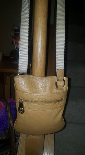 Michael Kors Crossbody for Sale in Monticello, MN