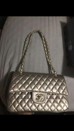 Chanel Bag for Sale in Oakley, CA